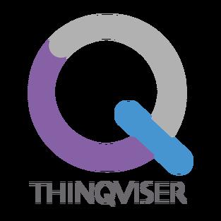 ThinqViser